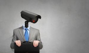 调查个人隐私犯什么罪