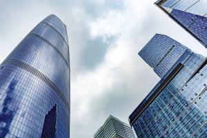 有限责任公司股权质押需经其他股东同意吗