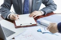 签劳动合同时用人单位和签约方不一致怎么办