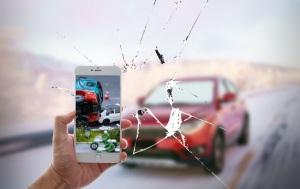 74岁交通事故死亡
