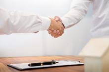 分公司入股协议有效吗