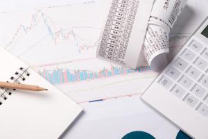 税务鉴定是什么意思
