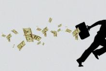 盗窃立案金额是多少