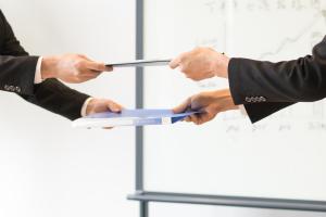 装修合同签订后可以减项吗