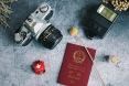 旅行社將護照弄丟了怎么辦