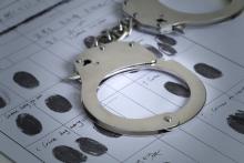 犯罪事实包括什么证据