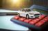 汽车保险能过户吗