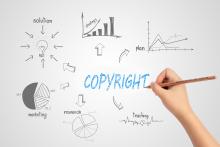 如何拍外观专利的图