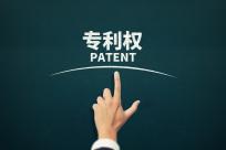 非职务发明谁可以申请专利