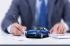 汽车保险车损险是什么