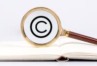 什么是影视版权投资