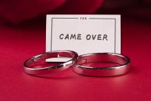 被起诉离婚影响出国吗