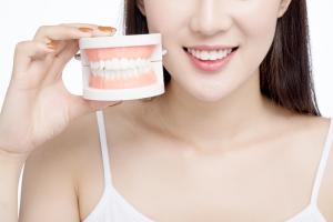 伤残鉴定一颗牙齿能赔偿多少钱