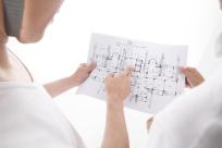 工程跟踪审计收费标准
