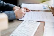 个体户营业执照补办流程是什么
