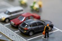 交通事故保全車怎么解