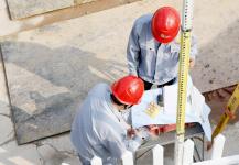 建筑工地商业保险怎么买