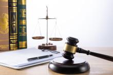 重婚罪起诉多长时间开庭