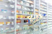 超市过期食品怎么投诉