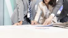 公证处怎么证明企业名称变更呢?