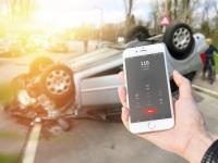 交通事故伤残鉴定十级要赔多少钱