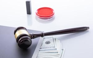 团伙偷窃罪判刑标准是什么?