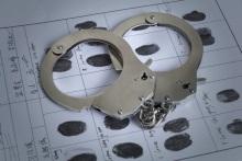 无犯罪记录公函怎么写