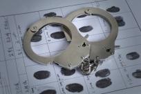 贿赂罪属于双方犯罪吗