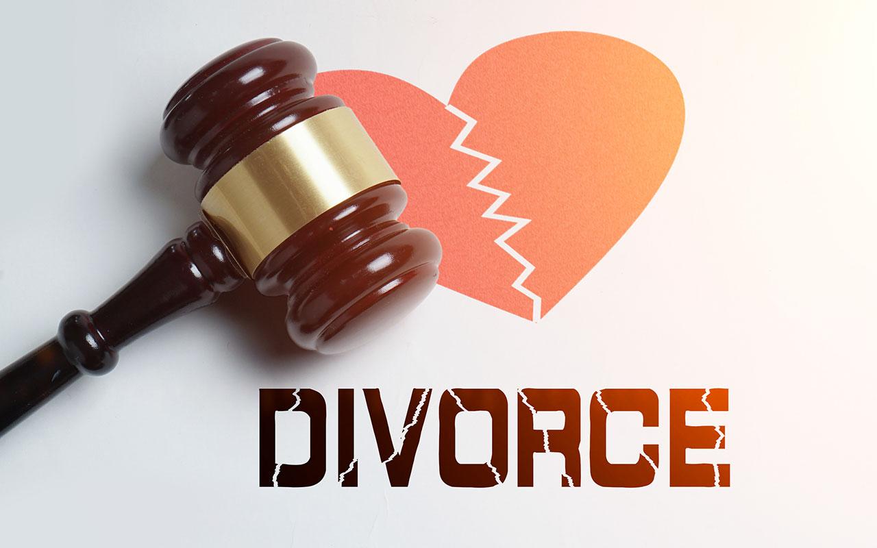 新婚姻法规定离婚条件有哪些