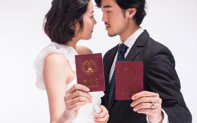结婚之后户口还能投靠父母吗