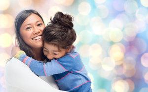 收养需要经生父母同意吗