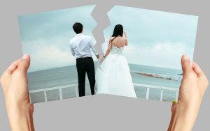 夫妻离婚后未分居算离婚吗