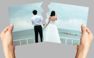 夫妻双方分居如何起诉离婚
