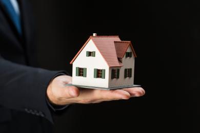 建筑公司资质办理流程