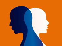 精神分裂症几级限制民事行为能力