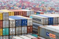 运输合同中卸货受伤如何承担责任