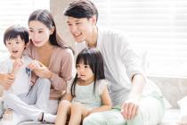 子女的配偶可以获得父母遗产吗