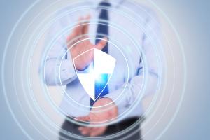 如何保护网络隐私权