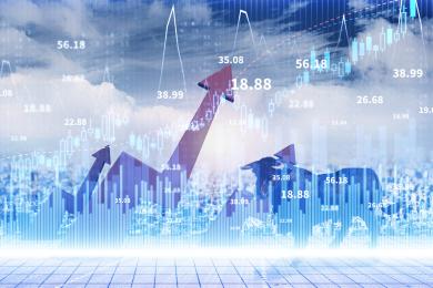 如何写股票发行承销协议