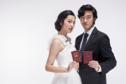 夫妻结婚要迁户口吗