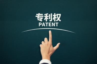 驳回发明专利申请