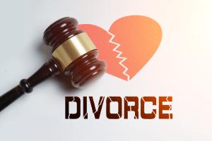夫妻没有小孩可以离婚吗