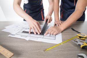 建设施工合同可以约定为仲裁吗