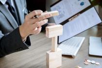 技术服务合同是否属于委托合同