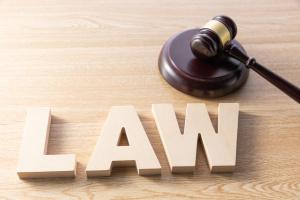 法院裁定居住权可以申请执行吗