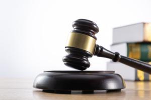 诉讼时效过了法院给立案了怎么办