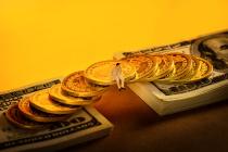私企法人挪用公款罪立案标准