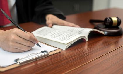 注册公司的法律规定