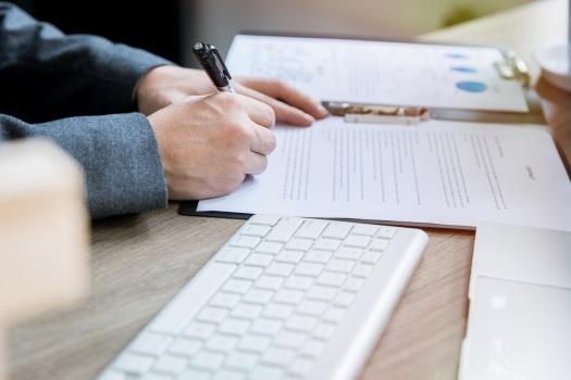 二手房屋买卖补充协议怎么写
