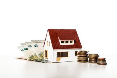 房产证加名字需要多少钱